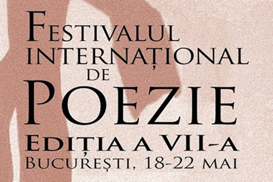 festivalul-international-de-poezie