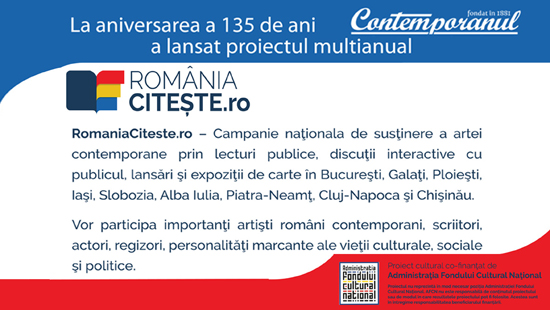 romaniaciteste-ro-prezentat